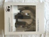 Audio Technica ATH-M50 (M50SV) Headphones - Limited Graphite Edition