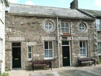 Old Town Hall, Dalton-in-Furness - 1 bedroom flat first floor flat available - 55 or over