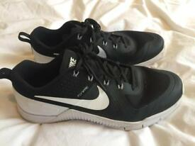 Nike Flywire Men's Trainers - Size 10