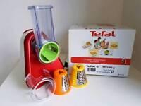 Tefal Fresh Express 3 Cone