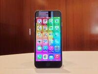 iPhone 6, 64GB - Unlocked!