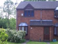 2 bedroom house to rent, Birch Polygon, Rusholme, Manchester, M14