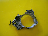 Used, good condition inner clutch cover and brand new water pump seals for 1999 yz 125