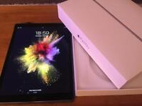 Apple iPad Pro 128gb 12.9 Wifi with Cellular - unlocked