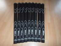 """NEW """"WILSON"""" Golf GRIPS. for LADIES or JUNIORS clubs"""