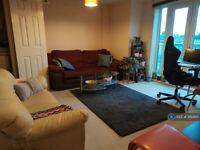 2 bedroom flat in Middlewood Street, Salford, M5 (2 bed) (#916260)