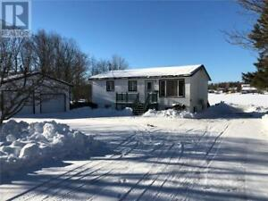 65 Treadwell Drive Saint John, New Brunswick