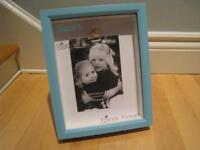 Beautiful Picture Frames in EXCELLENT CONDITION!!!