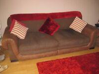 Scs Sofa
