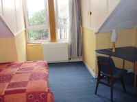 Do you need short term temporary accomodation in Glasgow?