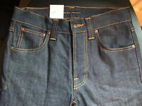 Nudie Jeans W/28 L/32