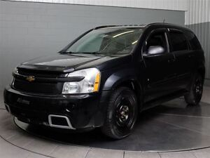 2008 Chevrolet Equinox AWD A\C MAGS TOIT OUVRANT