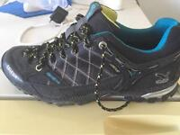 Alpin shoes