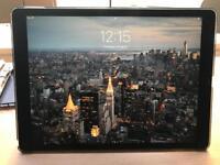 iPad Pro 12.9' 256gb immaculate