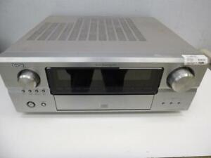 Denon AV Surround Receiver  - We Buy & Sell Used Stereo Systems at Cash Pawn! 114550 - MH323409