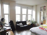ONE BEDROOM MUSWELL HILL - £300PW - CALL NOW TO AVOID MISSING OUT!