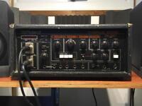 Roland RE501