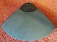 Yamaha PCY65 Cymbal Pad