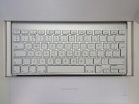 Apple Wireless Keyboard. New