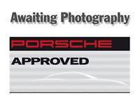 2008 Porsche Cayenne S 2008 Porsche Cayenne S$