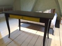 Ikea LEKSVIK desk - good condition!