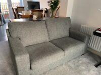 2 seats sofa M&S