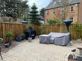 C2 Landscaping and Gardening Services