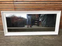 Free Ikea wall mirror