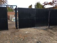 Ultra Secure Garages for rent in Chigwell