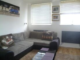 Delightful Modernised Spacious Studio in Great Location* Furnished/Good Storage/Separated Studio