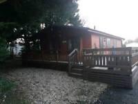 Hoilday home