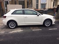Audi a3 1.4L TFSI for sale. Cheapest of its kind!!!