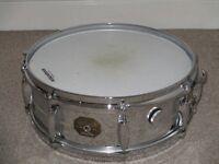 Gretsch 4160 COB Snare Drum