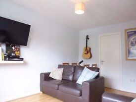 Furnished Edinburgh Holiday Let - Sleeps 3 - 10 Mins From Town Centre - Avail November & December