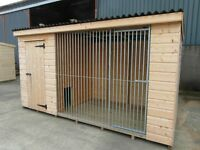 Midmar Supplier Quality Sheds - Garden Shed - Timber - Fencing - Log Stores - Shelters, Bark, Crates