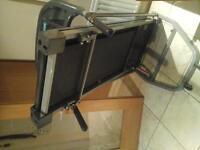 Reebok edge 2.2 treadmill for sale