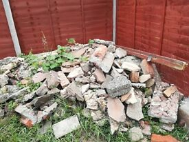 Free slates and bricks