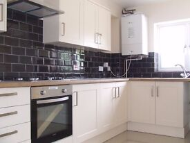 FOR RENT| 2 Bedroom House | Only 3 Years Old!| £830 /month