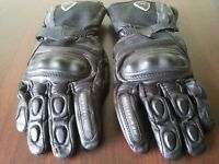Motorcycle Gloves, L size