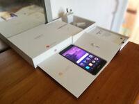 Huawei P9 EVA-L09 - 32GB - Titanium Grey (Unlocked) Smartphone