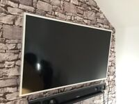 Samsung 46inch SMART TV UE46ES6710 - In full working order!