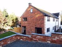 RENT TO BUY THIS LOVELY 5 BED HOUSE