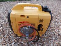 Kipor generator | Generators For Sale - Gumtree