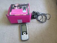 T-Mobile PAYG