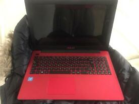 Asus X553s Perfect Condition