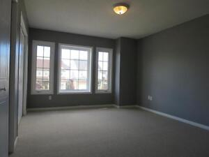 Beautiful 4BDRM Single Detached Home Located In East Galt Cambridge Kitchener Area image 7
