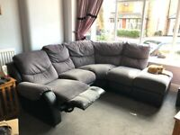 Corner sofa for Sale   Sofas, Couches & Armchairs   Gumtree