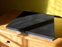 Auralex SubDude-II Subwoofer Isolation Pad - Great Sound Upgrade
