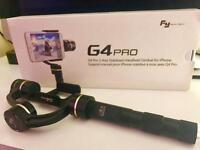 G4 Pro by Feiyutech