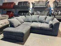 DJR furniture Facebook page